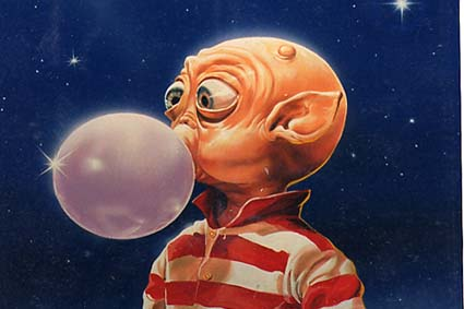 File:Mac Bubble Gum.jpg