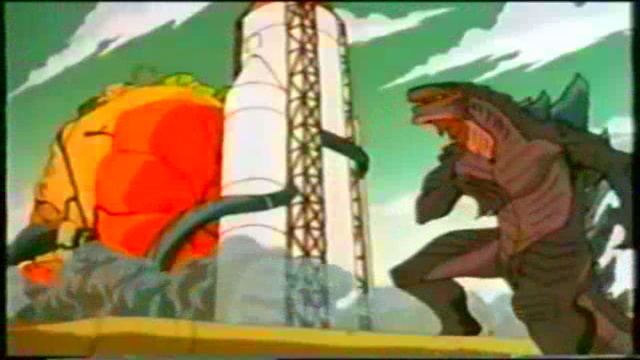 File:The Techno Sentietn wrapped around the Missile launch tower.png