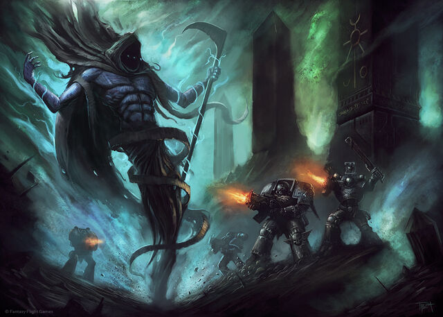 File:Nightbringer VS Deathwatch.jpg