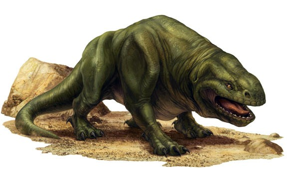 File:Dewback.jpg