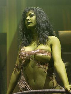 File:Orion slavegirl ENT.jpg