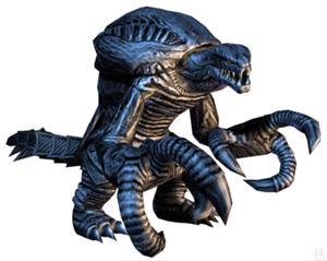 File:300px-Godzilla Unleashed - Monster - Orga 1.jpg