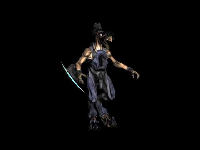File:Halo 3 jackal 3d model by yezugan-d4g9hc2.jpg