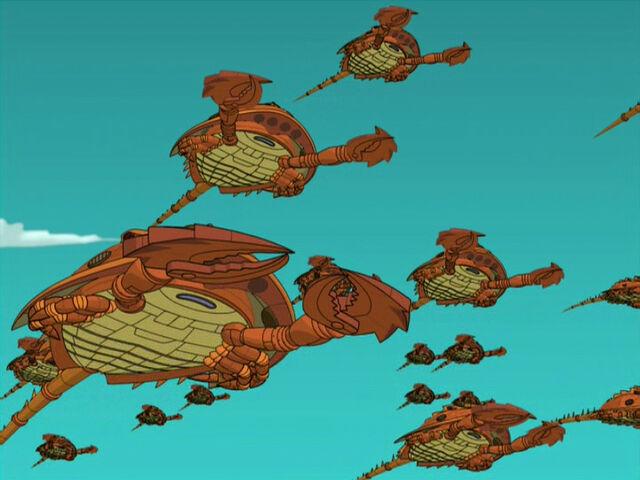 File:Decapodian Warships.jpg