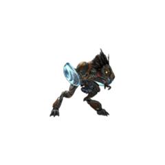 Skirmisher Murmillo