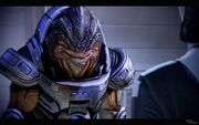 419062-mass-effect-2-windows-screenshot-the-krogan-grunt-looks-especially