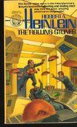 RollingStonesClearTitlecard