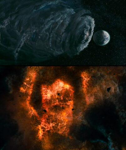 File:Galactus.jpg