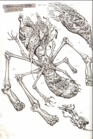 File:Q'orl-autopsy.png