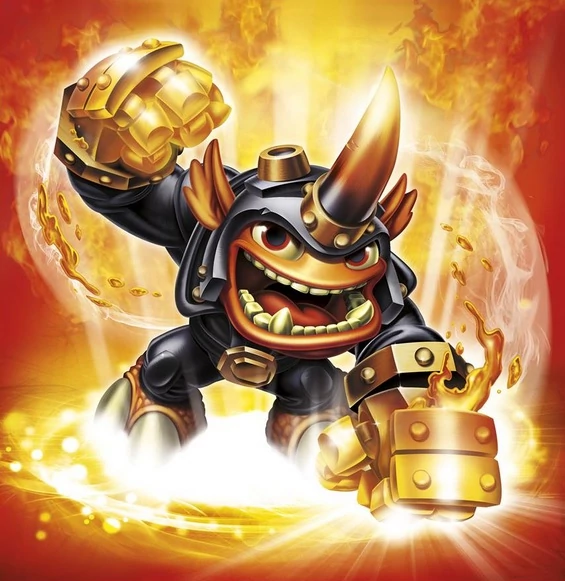 File:Fire Rhino.png