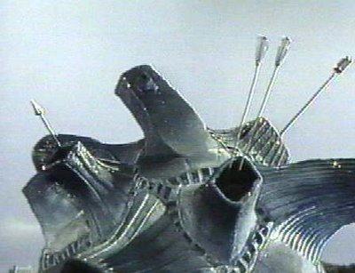 File:Bulton-antenna.jpg