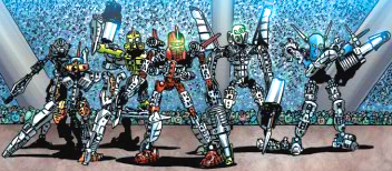 File:Toa.png