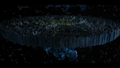 Thumbnail for version as of 05:50, October 5, 2011