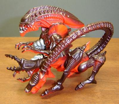 File:Aliens-crab.jpg