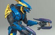 Mcfarlane-halo-action-figure-elite-combat-blue-0