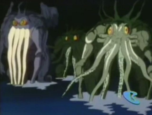 File:Cthulhu Star Spawn.png