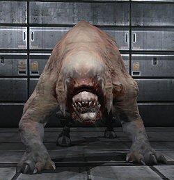 File:Doom Demon 3.jpg
