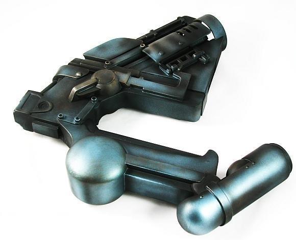 File:Psychlo Gun.png