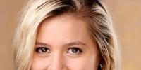 Paige Houden