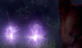 File:120px-Zoey and Kiki in their plasma forms.png