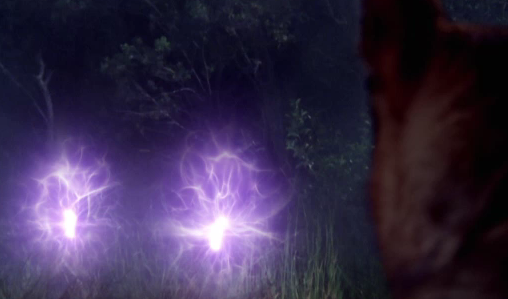 File:Zoey and Kiki in their plasma forms.png