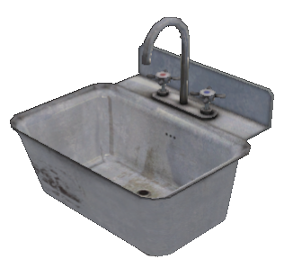 File:Kitchen sink.png