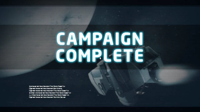 File:Campaign complete.png
