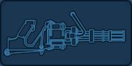 Autogun icon