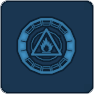 File:Incendiary mine icon.png