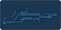 Assault rifle icon.png