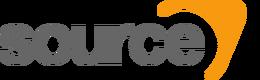 653px-Source engine logo svg