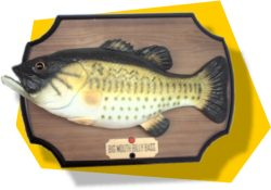 File:Big-mouth-billy-bass.jpg