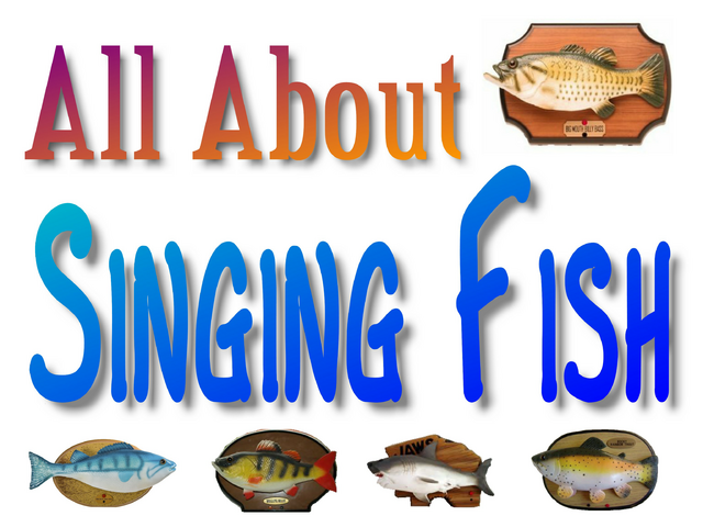 File:Wikia-Visualization-Main,allaboutsingingfish.png