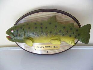 Sing & swing fish.jpg 2
