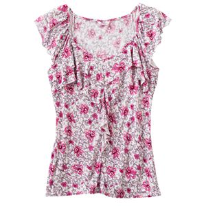 File:Floral Ruffle Top.jpg
