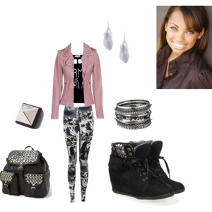 File:Alicia Alcott's outfit from chapter 6 of Prom Night.jpg