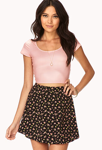 File:Cool-Girl Coated Crop Top with skirt.jpg
