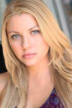 Paige Diaz3