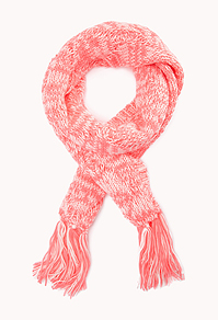 File:Cozy Pink Open-Knit Scarf.jpg