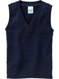 File:Girls Uniform Sweater Vest.jpg