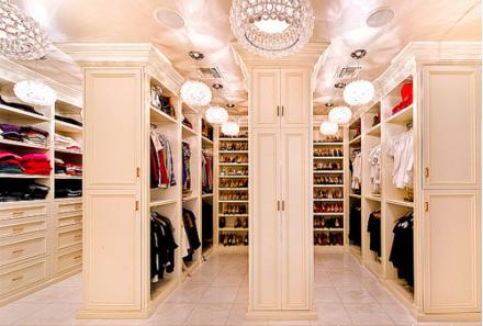 File:Nikki's Closet.png