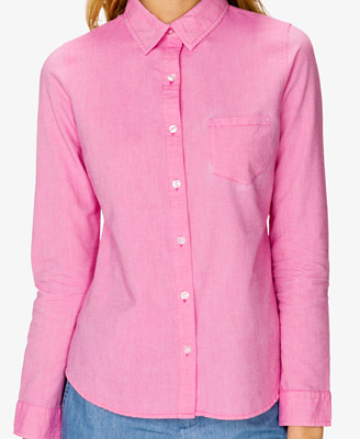 File:Essential Polo Shirt.jpg