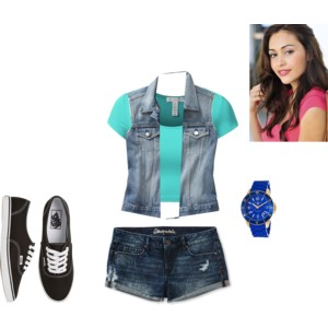 File:Kristy's Spring Sporty Outfit.jpg