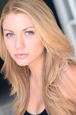 Paige Diaz6
