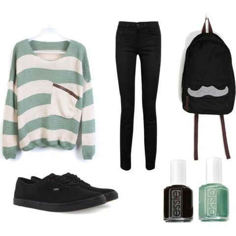 File:Outfit for Kristy 2.jpg
