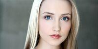 Katie Frankel