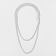 File:8mm Wrapped in Pearls Necklace.jpg
