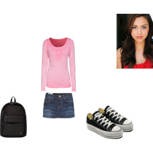File:Kristy Castelli's outfit from Homecoming.jpg
