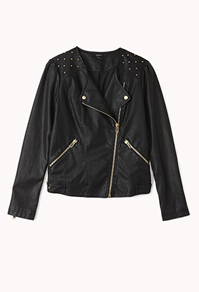 File:Girly Studded Moto Jacket.jpg