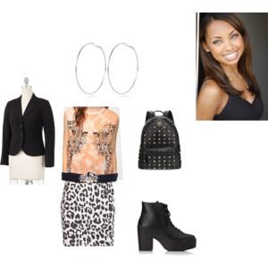 File:Alicia Alcott's Date Outfit from Mommy Dearest.jpg